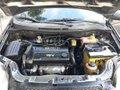 2010 Chevrolet Aveo for sale-8