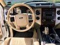 2013 Ford Expedition EL Siena Motors for sale-1