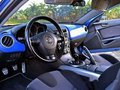 Well-kept Mazda RX-8 2008 for sale in Davao-3