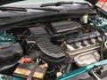 2004 Honda Civic Vtec Dimension for sale in Cebu-3