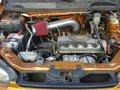 2000 Honda HRV for sale-10