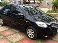 2009 Toyota Vios 1.3E for sale-6