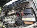 Nissan Sentra ECCS 92 for sale-8