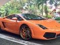 Lamborghini Galardo 2012 LP550-2 Orange For Sale -1
