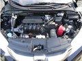 2014 Tata Vista 14L Manual Transmission for sale-0