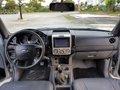 For sale Ford Ranger 2011 model 4x2 M/T -4