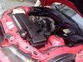 1997 BMW Z3 FOR SALE-2