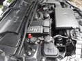 2008 Bmw 116i 6 Speed MT for sale-8