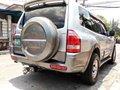 2005 Mitsubishi Pajero CK for sale-1