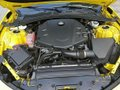 Chevrolet Camaro 2016 for sale -4