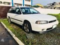 1998 Subaru Legacy for sale-1
