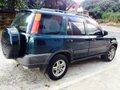 Honda CR-V 1999 for sale-3