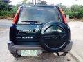 Honda CR-V 1999 for sale-4