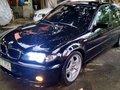 2004 Bmw 318i for sale-2