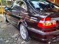 2004 Bmw 318i for sale-4