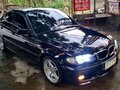 2004 Bmw 318i for sale-0