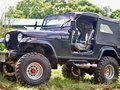 CJ7 JEEP 4x4 for sale -0