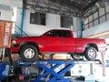 99 Dodge Dakota Sports for sale-0