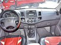 2012 Toyota HiLux E MT for sale-1