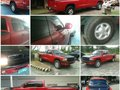 99 Dodge Dakota Sports for sale-1