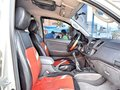 2012 Toyota HiLux E MT for sale-2