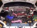 2007 Subaru Impreza Wrx Sti for sale-5