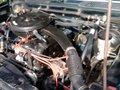 98 Nissan Terrano gasoline for sale-8