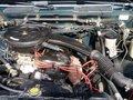 98 Nissan Terrano gasoline for sale-7