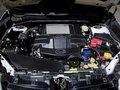 2013 Subaru XT Premium for sale-0