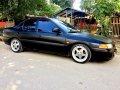 Mitsubishi Lancer 1997 for sale-3