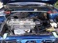 Toyota Smallbody 91model for sale -5