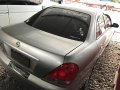 Nissan SENTRA GX Automatic A1 Condition 2006 FOR SALE-0
