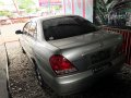Nissan SENTRA GX Automatic A1 Condition 2006 FOR SALE-1