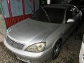 Nissan SENTRA GX Automatic A1 Condition 2006 FOR SALE-3