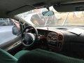 Hyundai Starex SVX Manual Diesel 2001 For Sale -1