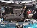 2016 Suzuki Dzire Gas Manual Automobilico BF-3