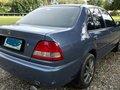 Honda City 2002 for sale-1