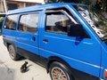 93 Nissan Vanette nka FOR SALE-4