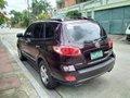 2009 Hyundai Santa Fe for sale-1