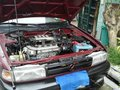 Nissan Sentra B13 for sale -10