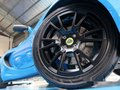 Good as new Lotus Elise 2016 for sale-12