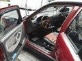 Nissan Sentra B13 for sale -8