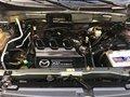 2005 Mazda Tribute Matic Financing Accepted-10