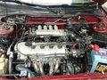 Nissan Sentra B13 for sale -11