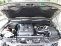 2009 Nissan Navarra 1st owned FOR SALE-7