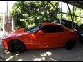 FOR SALE: Mitsubishi FTO 2.0 V6 Engine Sports Car 2007-5