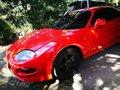 FOR SALE: Mitsubishi FTO 2.0 V6 Engine Sports Car 2007-2