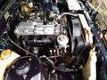 Toyota Cressida (diesel) FOR SALE-7