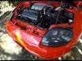FOR SALE: Mitsubishi FTO 2.0 V6 Engine Sports Car 2007-1