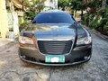 2012 Chrysler 300C well kept for sale-0